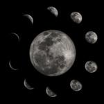 moonCycle4.jpg