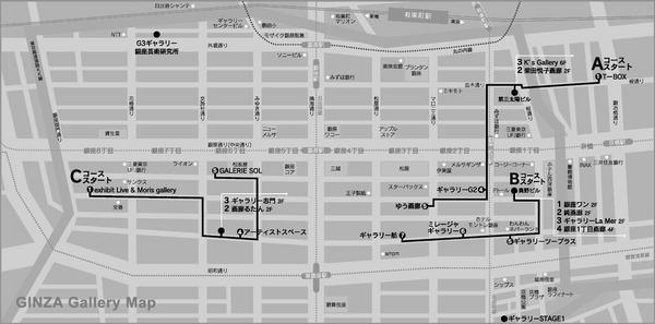 tmw2008_ginza_tourmap.JPG