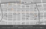 MAP2-1-1.JPG